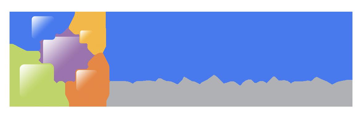 Diverse Programmers LLC